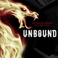 =REPACK= Unbound (The Omega Trilogy Book 1). theme grade enchant mounting estrena