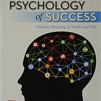 Psychology Of Success (Student Success) Books Pdf File