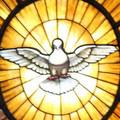 Szentlélek - Személy, vagy erő?