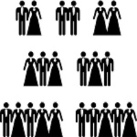 Tényleg önrendelkezés a nemi irányultság meghatározása?