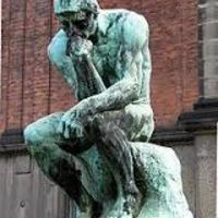 A rettegett filozófia