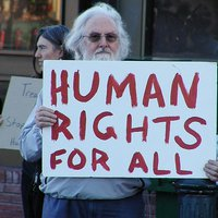 Az emberi jogok és én