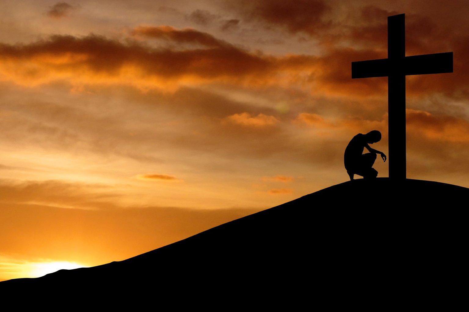 bigstock-christian-background-confess-31452830.jpg
