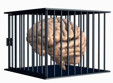 brain_in_prison.jpg