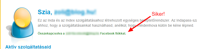 indapass_szolgaltatasok.png