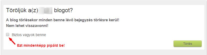 blogtorles.png