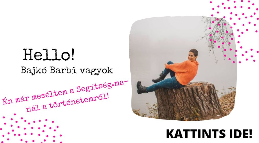 bajko_barbi_1.JPG
