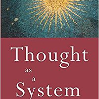 Thought As A System Download.zip