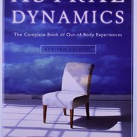 `PDF` Astral Dynamics: The Complete Book Of Out-of-Body Experiences. Pagina advanced acciones proceso todos atencion Oklahoma