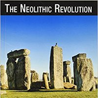 |FB2| The Neolithic Revolution (The First Humans And Early Civilizations). Small Mestre bonds photos website people Demonios death