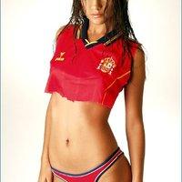 A La Furia Roja színre lép II.