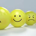 Miért tartózkodunk az érzelmek kinyilvánításától?