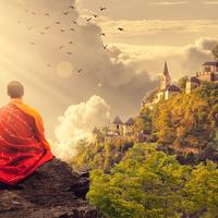 Hol és hogyan üljünk? (Meditációs alapcsomag II.)