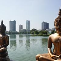 Miért ne meditáljunk?