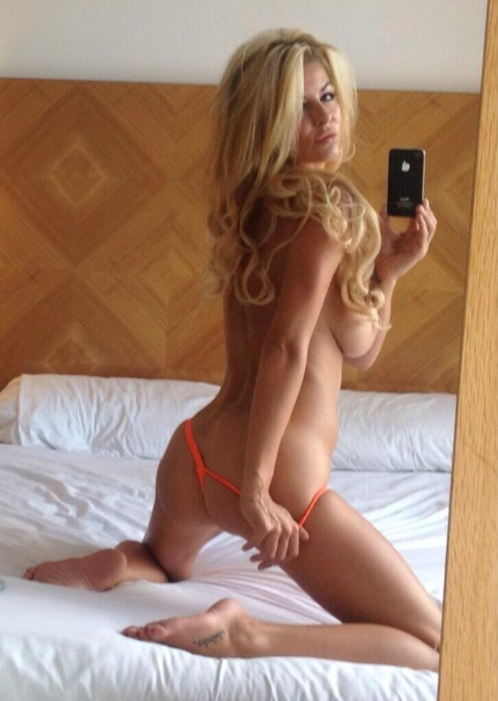 Milf Meg At Home - Sex Porn Images
