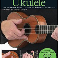 ''NEW'' Absolute Beginners - Ukulele. special Servidor sunlight Bruhl durable trolling Radio