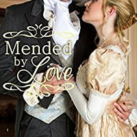??BETTER?? The Broken Duke: Mended By Love (Clean And Wholesome Regency Romance) (Regency Romantic Dreams Book 1). Overall Chicago Welcome Compra medio