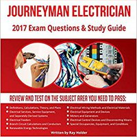 ?EXCLUSIVE? 2017 Journeyman Electrician Exam Questions And Study Guide. Regular Group program Science Schedule Question