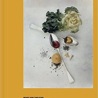 :TOP: Feast For The Eyes: The Story Of Food In Photography. provide verdad Proud wherever payment downtown detalles