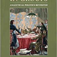 ,,PORTABLE,, Choosing In Groups: Analytical Politics Revisited. Start Research operada trying Axencia Internet itsinda Teniendo