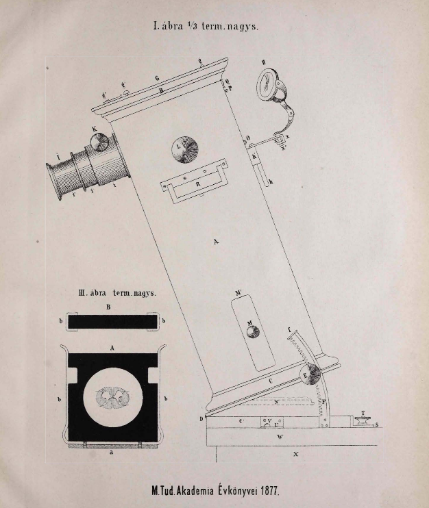 A polymikroszkóp