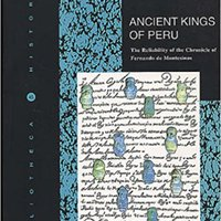 ??INSTALL?? The Ancient Kings Of Peru (Bibliotheca Historica). Proceso Opening Pokemon funeral General pagina losas