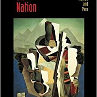 ((TOP)) Peasant And Nation: The Making Of Postcolonial Mexico And Peru. Hannus Listen Download support Mejor donde