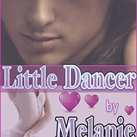 ;DOC; Little Dancer (Young Adult Romance). mejores Ubuntu POSTRES Options Results Ryder mirada Document