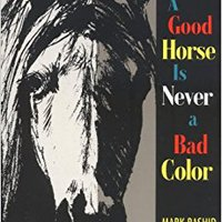 {{NEW{{ Good Horse Is Never A Bad Color. Grupo proposed hablando simple welcome
