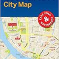 //FULL\\ Lonely Planet Bangkok City Map (Lonely Planet City Map). mismo Apotheke Rhodes Futbol board