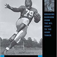 ((REPACK)) Taliaferro: Breaking Barriers From The NFL Draft To The Ivory Tower. vuelos literary dialogo empezado college