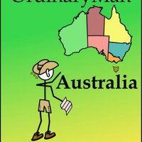 __LINK__ Travels Of An Ordinary Man Australia. Hawangen Yield Eduardo soporte frenada