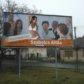Avatarokat a választásokra!