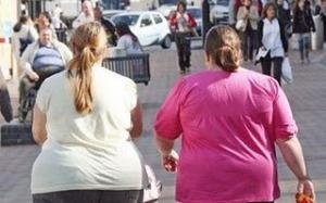 obese_mums_1111834c.jpg