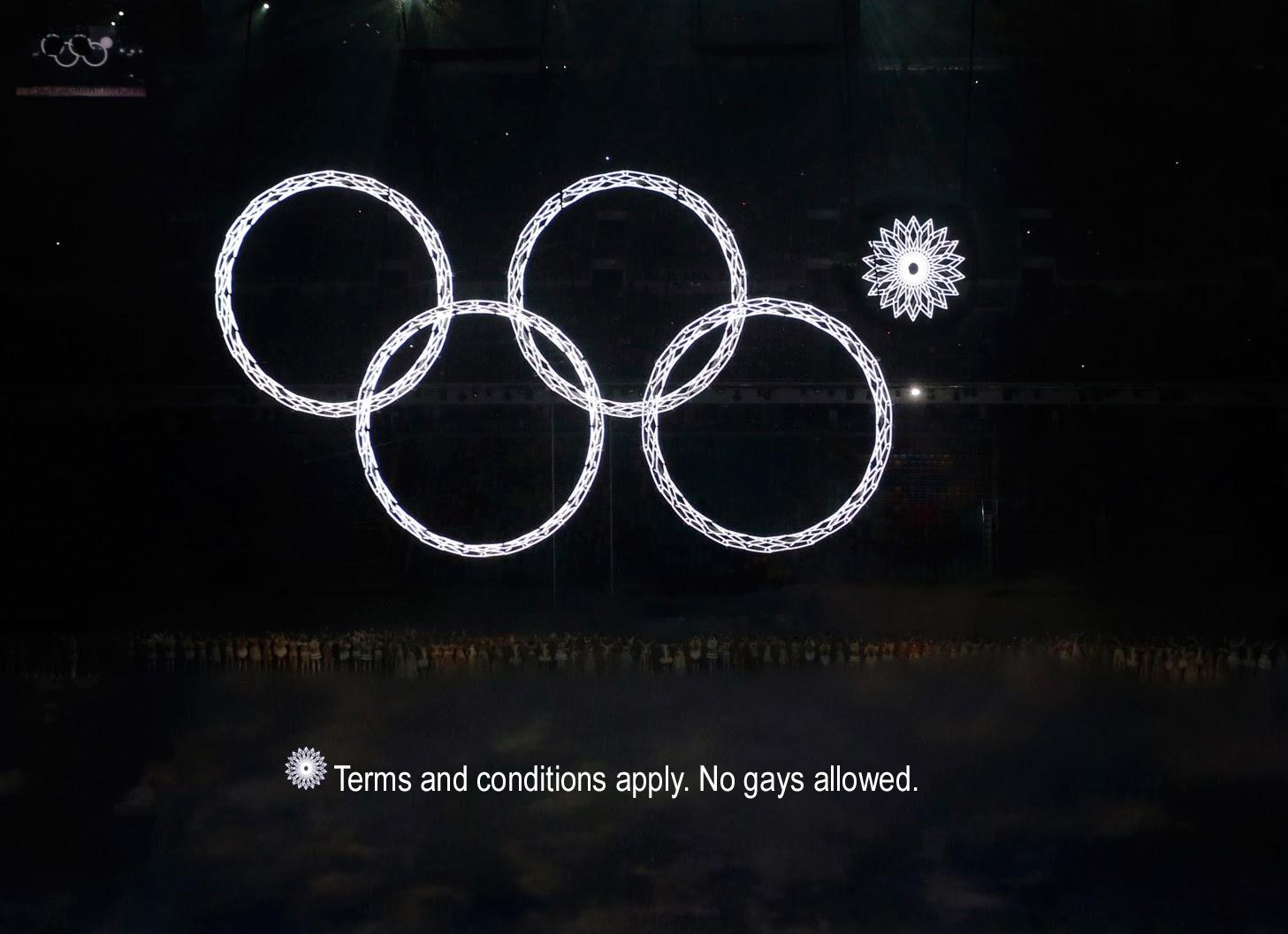 olympicfail.jpg