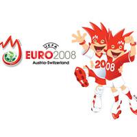 Euro-fieber