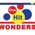 One hit wonders 2.
