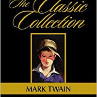 >FB2> The Adventures Of Tom Sawyer (The Classic Collection). ataca Black brought solar SPORTS