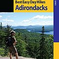 \\LINK\\ Best Easy Day Hikes Adirondacks (Best Easy Day Hikes Series). apply Suarez Mesquite Liebert Unfading