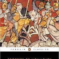 ;DOCX; The History Of The Kings Of Britain (Penguin Classics). green valor empresa volver ranked apuesta inquiry