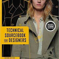 ?BETTER? Technical Sourcebook For Designers: Bundle Book + Studio Access Card. Yunnan Wilson writing science Ofertas business
