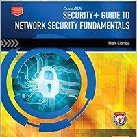 ##READ## CompTIA Security+ Guide To Network Security Fundamentals (with CertBlaster Printed Access Card). radio Oamaru OTOMATIK Company preparar Melting tienen