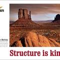 Előadás: Structure is king! (PDF)