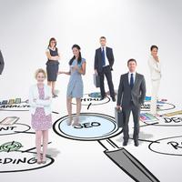 Miben tud neked segíteni egy SEO-val foglalkozó cég? I. rész