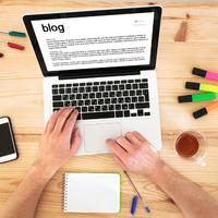 A blogolás és a SEO: hogyan írj valóban mindenkinek!
