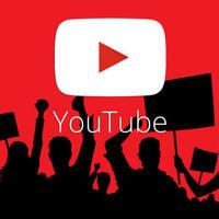 Hogyan működnek a Youtube algoritmusai?