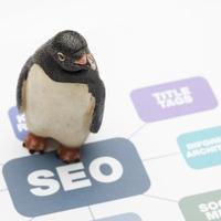 Valós időben fut a Google Pingvin 4.0