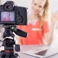 3+1 érv, hogy használj videós tartalmat weboldaladon!
