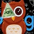 Google: bagollyal a hamis hírek ellen