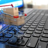 5 tipp, hogyan optimalizáld weboldalad mobil verzióját